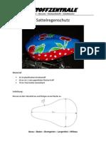 Sattelregenschutz.pdf