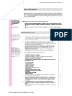 msinf31-portfolio-p2.pdf