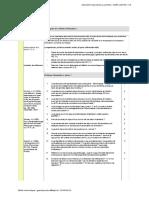 msinf31-portfolio-p1.pdf
