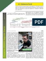 02 Distancia focal.pdf