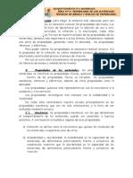 Tema_ n2_propiedades de Los Materiales. Tecnicas de Medida y Ensayo de Las Propiedades