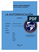 UNIVERSIDAD SERGIO BERNALES.docx