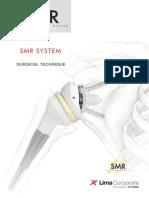 PDF SMR Operation