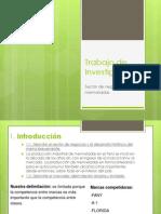 Trabajo de Investigación Mermeladas.pptx111111111111111