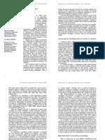 Cahiers du journalisme N°24. Été 2012 Le journalisme scientifique - défis et redéfinition