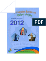 DDA_Bantaeng_2012.pdf