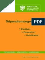 Stipendienwegweiser_2012_Auflage3