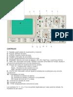 Osciloscopio y generador.pdf