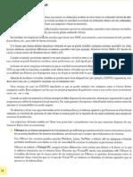 Tema3_SIM_1.pdf