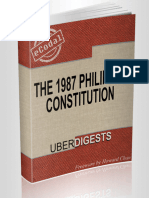 The_1987_Philippine_Constitution_-_Howard_Chan[1].epub