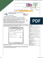 Condividere File, Cartelle e Stampanti Tra Windows 7 Ed Altri Sistemi Operativi - Pag. 2