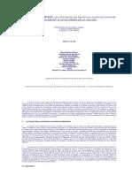 Metock - C-127 08 11 juin 2008 Conclusions de l'avocat général