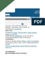 ad pdf   Portable Document Format   Microsoft Word