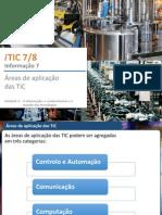 ppt12.pptx