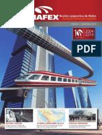 Revista de Mafex01