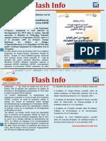 Flash 73 Les Forums Regionaux Genie
