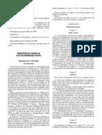 Tfconsultores.pt Resources Geral Decreto-Lei n 237-2007