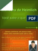 Heimlich uma Manobra que Salva_Vidas.pps