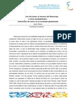 Oleza de_la_muerte_del_autor_al retorno del demiurgo.pdf