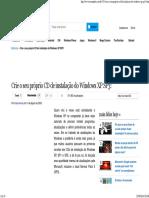 Crie o seu próprio CD de instalação do Windows XP SP3!.pdf