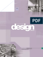 CD013 Planning Advice Note 68 - Design Statements