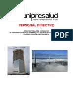 Material Entrega Curso Directivos