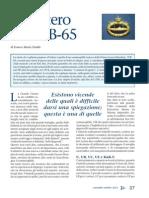 Mistero Ub65