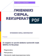 Wymienniki_ciepla_rekuperatory