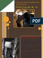 Diapos_de la prostitución