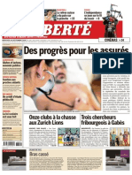 Co Laliberte 20140910 La Liberte