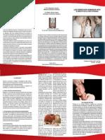 2014-07-18 Masculinidades Curso DDHH Hoy Sec DDDD PDT