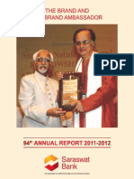 SarswatBankAR_12011-12.pdf