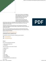 Criando um cadastro de usuário em Java.pdf