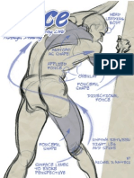 Michael Hampton Figure Drawing Pdf
