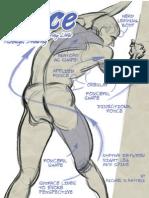 Michael Hampton Figure Drawing Pdf