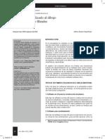 Software Libre y CAD