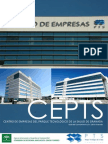 Dossier Cepts