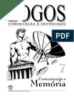 Logos07 Libre