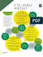 e tu parli social.pdf