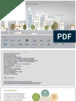 RSO_Glossario.pdf