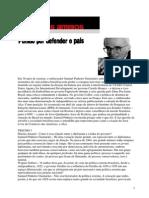 Samuel Pinheiro Guimaraes