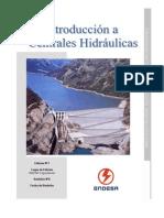 Introduccion Centrales Hidraulicas