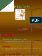 EPILEPSI-KULIAH
