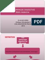 HEMORRAGIE DIGESTIVE GRAVE.pptx