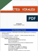 HEPATITES  VIRALES_.ppt