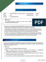 Fis Perdcomp Bra(2)