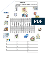 1.1 Puzzle Vocabulary Without Key