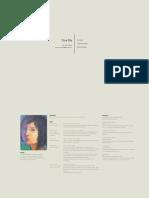 Diya Portfolio 2014 09
