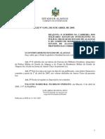 lei-no-6_591-de-08-04-05