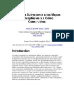 La teoría subyacente a los mapas conceptuales y a cómo construirlos.pdf